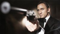 Daniel Craig is On Board to Play James Bond For the Fifth Time, According to New Reports