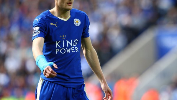 Leicester Qualifies for Champions League