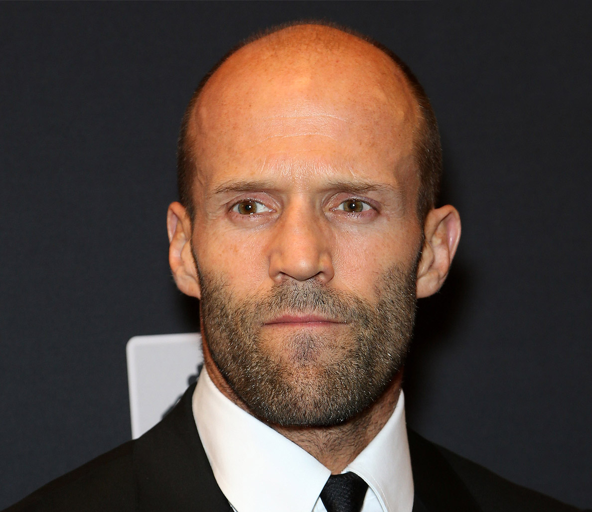 Photos Jason Statham nudes (51 foto and video), Topless, Leaked, Boobs, legs 2006