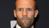 Jason Statham In His Own Words