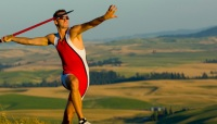 Sword to Shot Put: 10 Olympic Sports You've Never Thought About