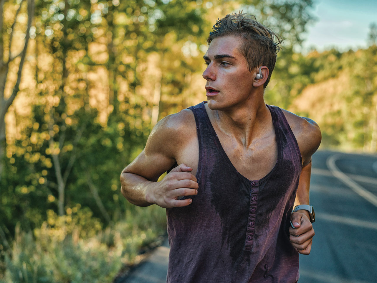 15 Best and Worst Wireless Workout Headphones