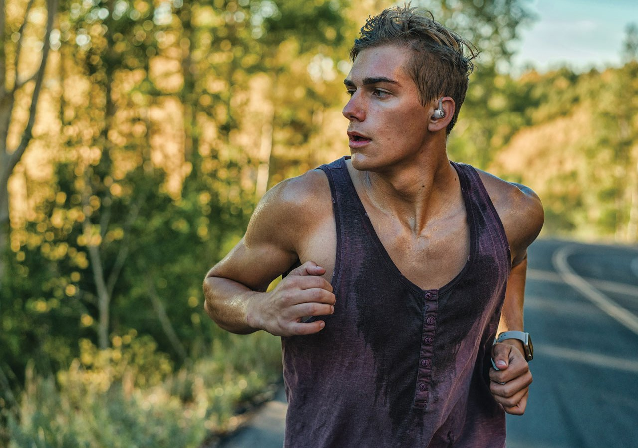 15 Best and Worst Wireless Workout Headphones 783bbc86f7