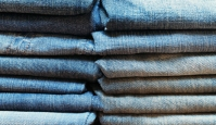 The MF Guide to Shopping for Jeans