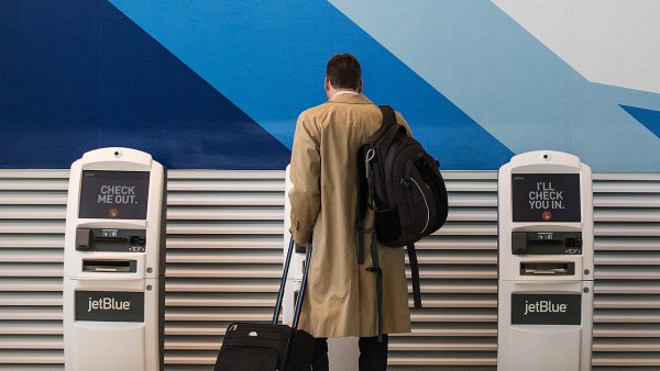 The 3 best airlines for international travel.