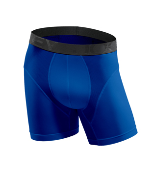 What Compression Underwear Can Do for You