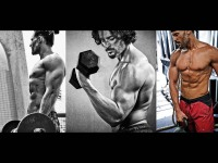 10 Times Joe Manganiello Dominated Instagram With His Monstrous Workouts