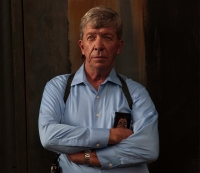 EXCLUSIVE: TV 'Homicide Hunter' Lt. Joe Kenda Shares Never-Before-Revealed Details on How He Hunted, Captured, and Put Away Nearly 400 Cold-Blooded Killers