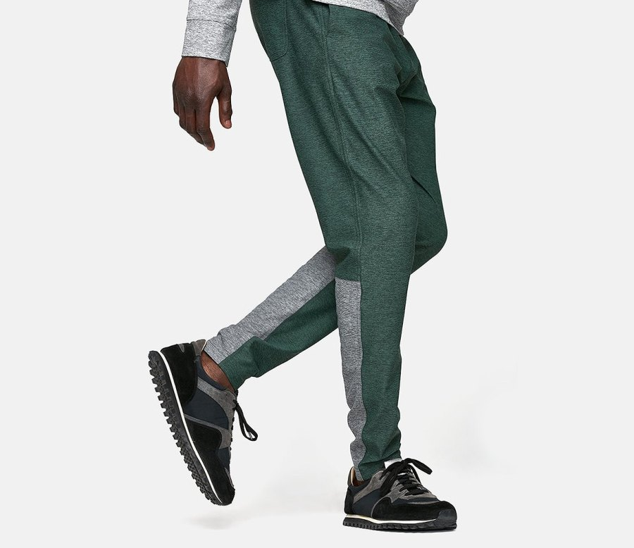 The Most Stylish Joggers for Men: Fall 2016 Edition