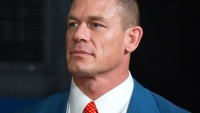 John Cena on Hosting the ESPYs, Juggling Jobs, and Changing the Perception of WWE