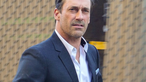 10 hairstyles for men over 40