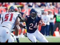 Safe Options – Week 16 DraftKings Lineup Picks