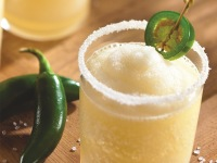 Best Beer Cocktails To Celebrate Memorial Day