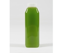 5. Try a fast or cleanse