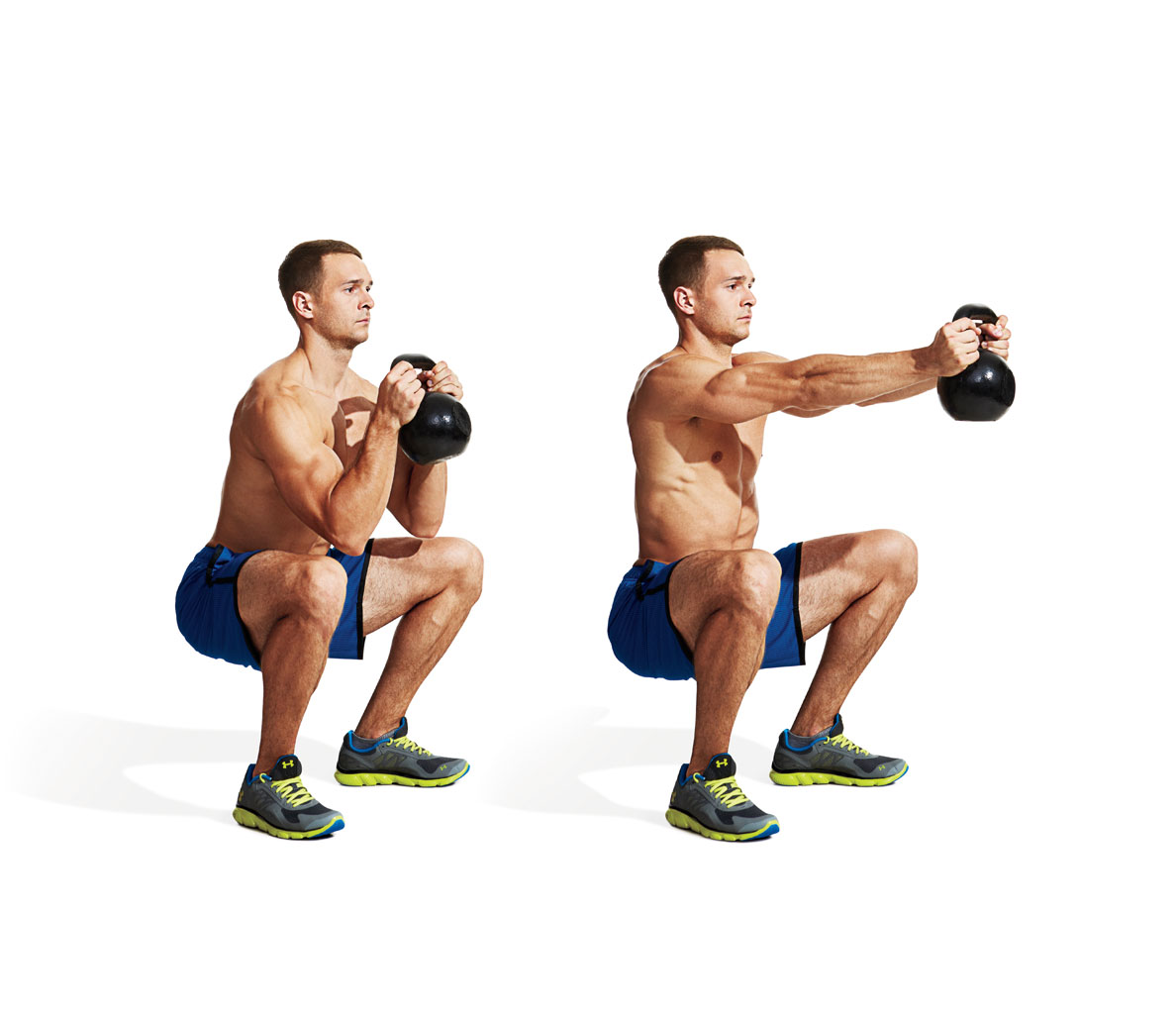 exercise for gaining power Wordpress shortcode link 9 exercises to gain jump power 74 views share published on may 20, 2017 9 exercises to gain jump power.