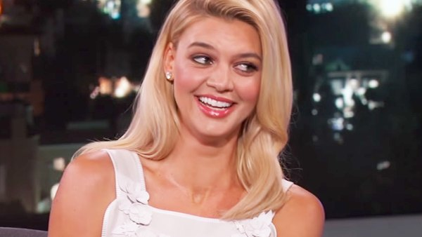 Kelly Rohrbach interview