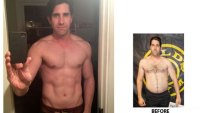 Success Story: 12 Weeks to Competition Form