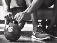 3 of our favorite kettlebells
