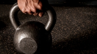 10 Dangerous Kettlebell Mistakes