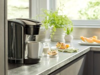Keurig's New 'Strong Brew' Feature: Features and How to Buy
