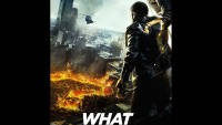 Kevin Hart Comedy Film / Universal Pictures