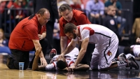 6 Worst Basketball Injuries
