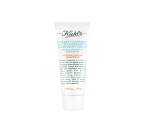 Kiehls Superbly Efficient Anti-Perspirant and Deodorant