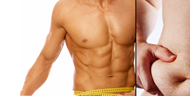 3 Reasons Why Your Ab Training Isn't Working