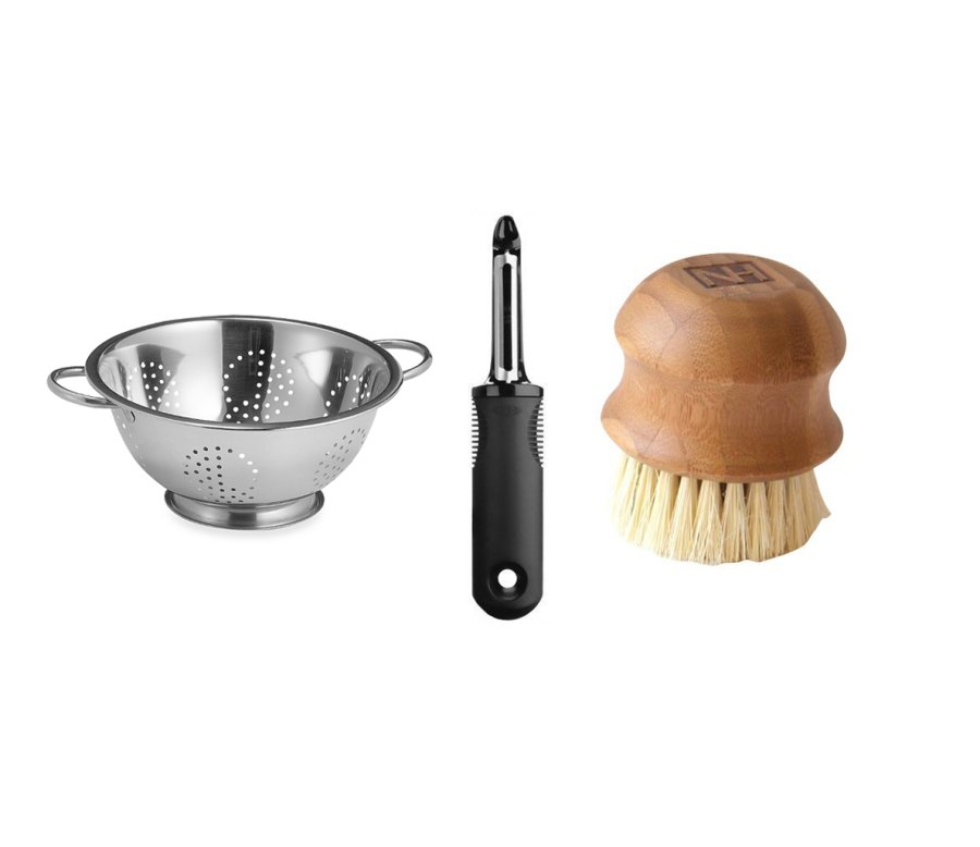 7 Under-$10 Tools That Take the Dread Out of Dinner