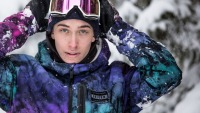 Marcus Kleveland: Winter Olympics Training, Diet, and Essential Gear