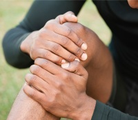 How to Identify 10 Common Sports Injuries