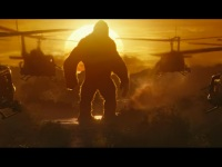 Kong: Skull Island / YouTube Warner Bros. Pictures