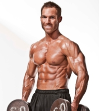 Ultimate Athlete Countdown: Getting Pumped for Competition