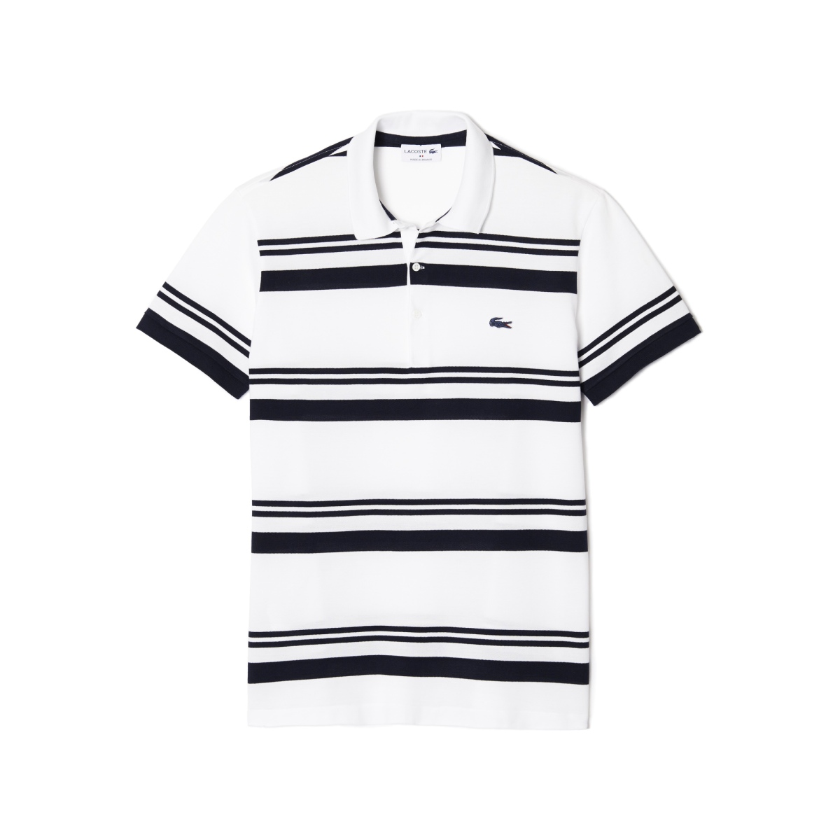 977dd8fe5 The 10 Best Polo Shirts For Summer