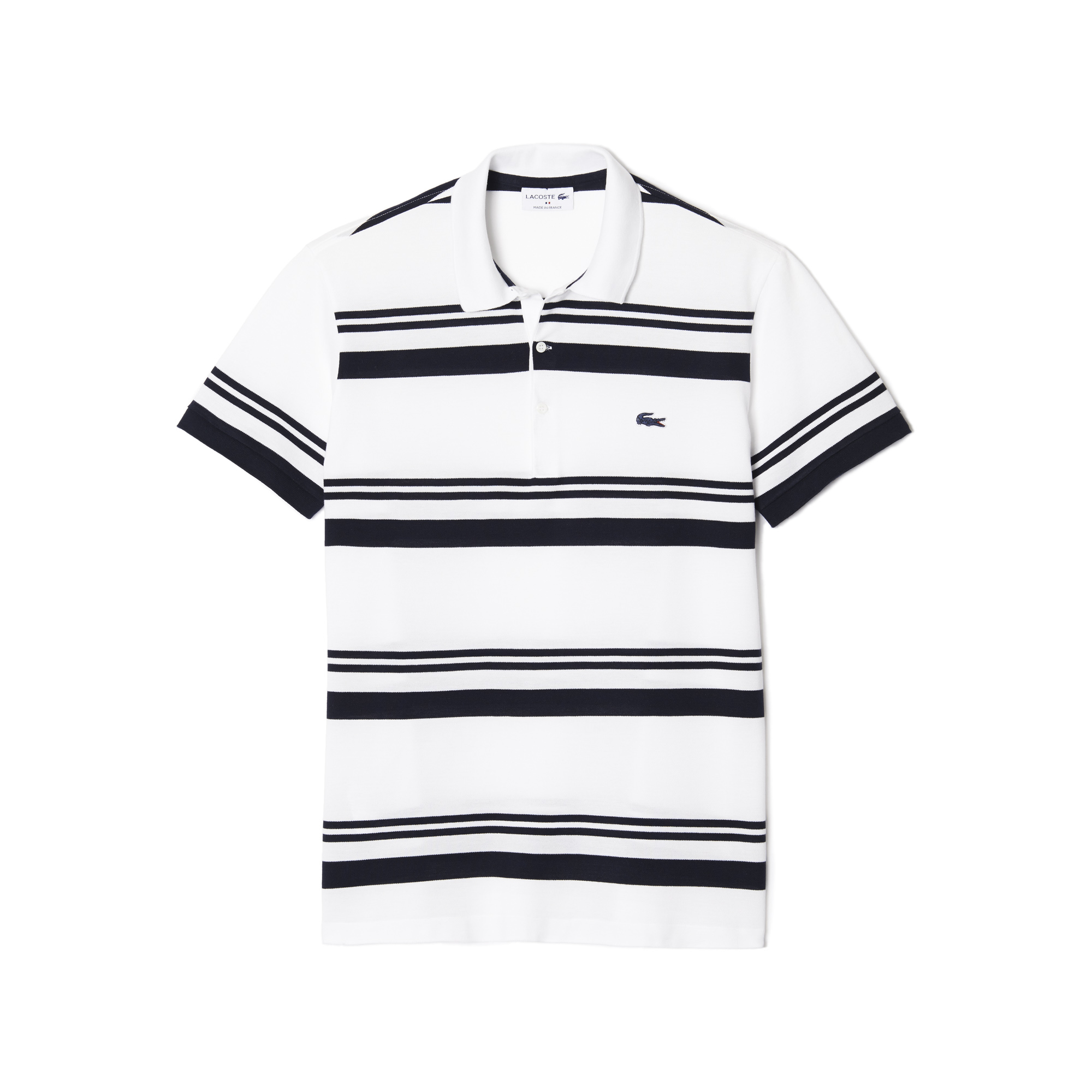 The 10 Best Polo Shirts For Summer fde51e015