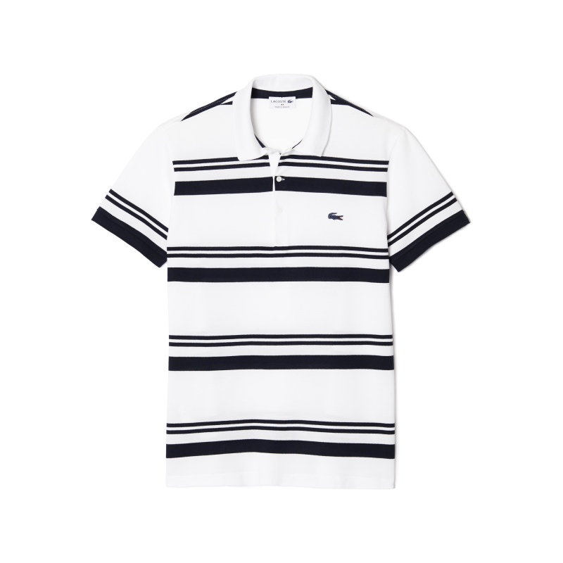 The 10 Best Polo Shirts For Summer aff34de5f869