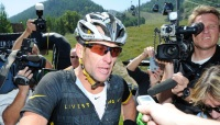 Lance Armstrong: the Greatest Fraud in U.S. Sports' History?
