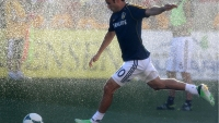 Landon Donovan Dropped From World Cup Squad
