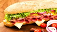 Fit Fix: People Are Pretty Pissed About Subway's New $6 Footlong Price Hike