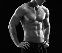 5 Essential Rules for Ripped Abs