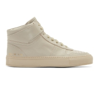 12. Common Projects