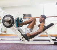 2. Training only on machines
