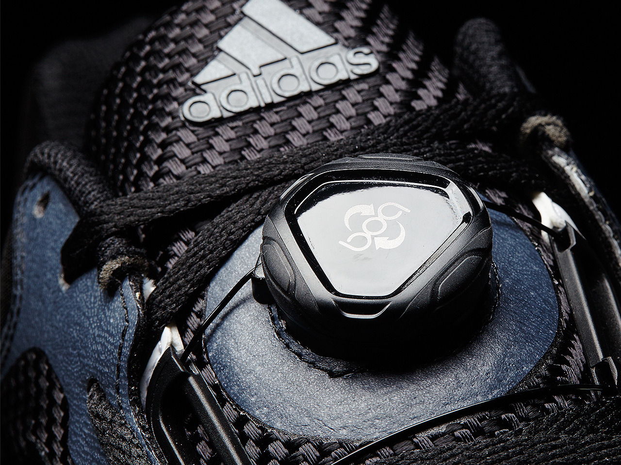8f72842de878 Here s a close look at Adidas  Leistung 16.II and Crazy Power ...