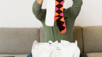 The Best Advice About Socks That You'll Ever Get