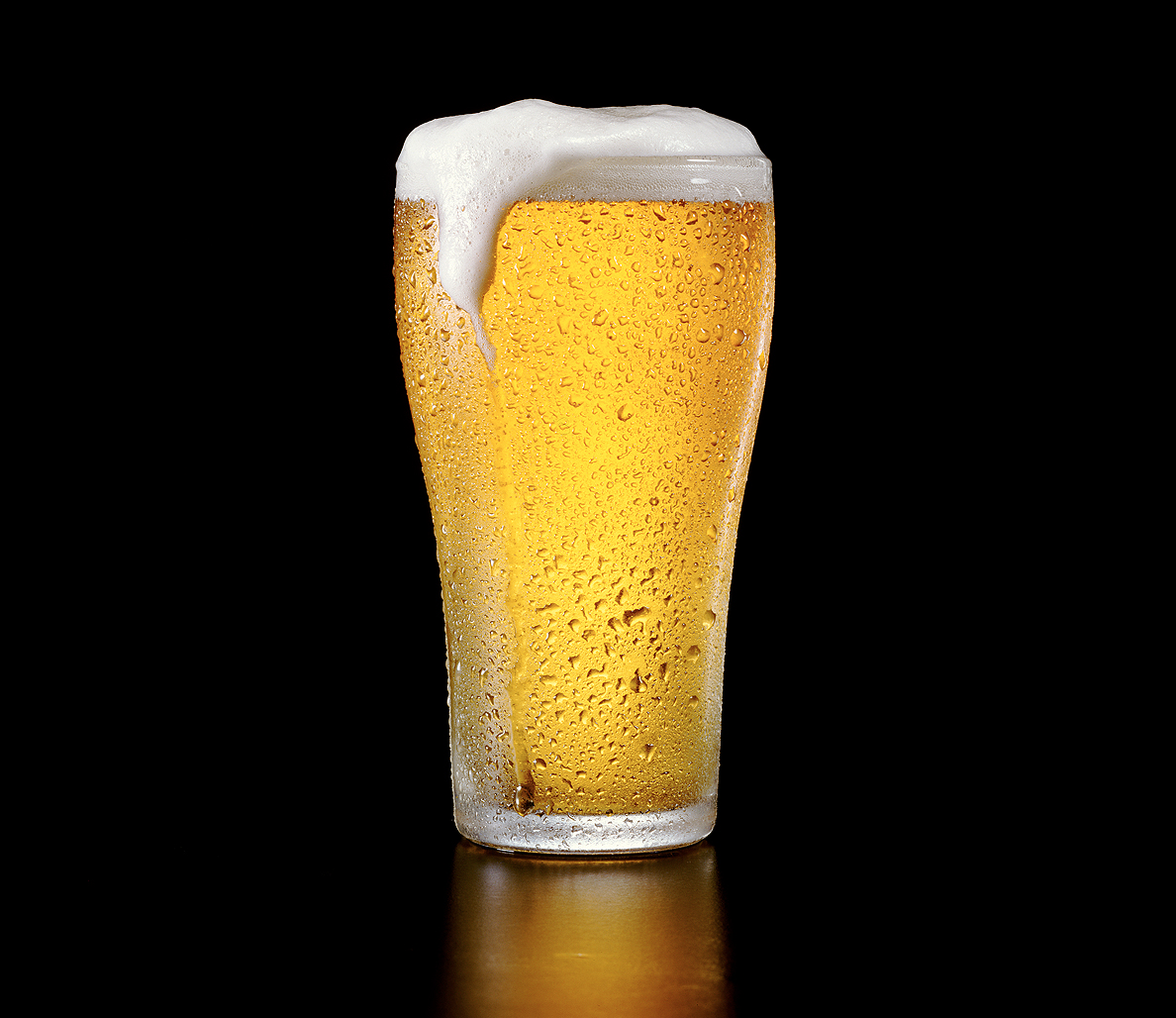 Low Calorie Alcoholic Drinks You Can Order At The Bar Men S Journal