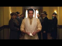 Ben Affleck stars and directs 'Live by Night'