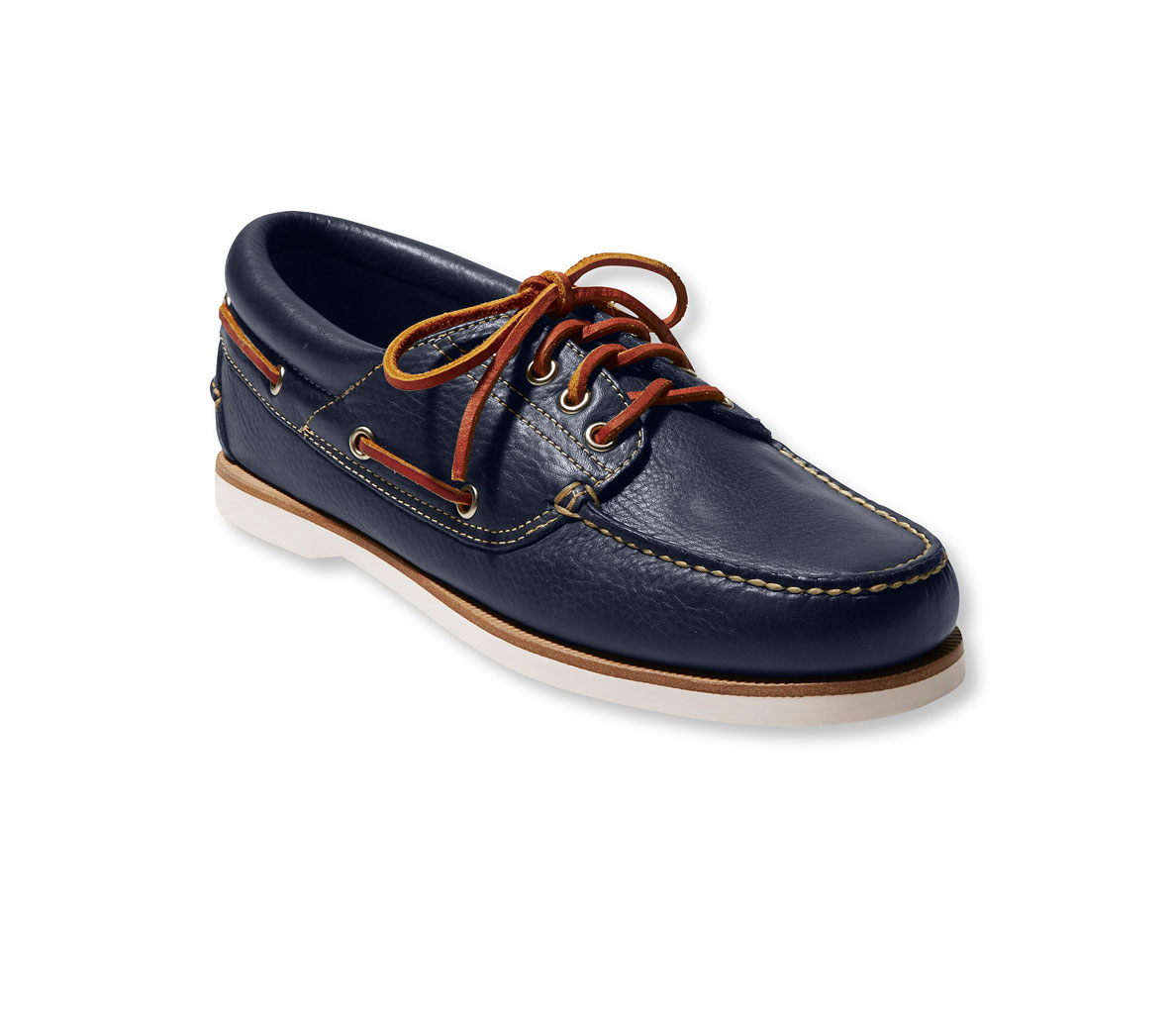 628df584ff31be Our Top 8 Boat Shoe Picks for Spring