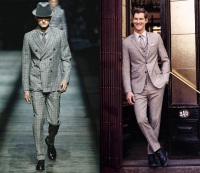 How to Hack a Three-piece Designer Suit—and Save Thousands of Dollars