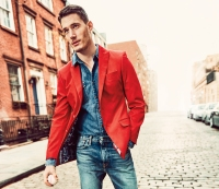 Hot Summer Trend: How to Pull Off Wearing Bright Colors