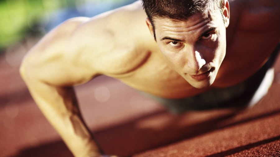 Five Workouts to Lose Weight Without Traditional Cardio